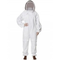 Suit Full Bee Suit Medium